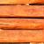 duvar · ahşap · çatlaklar · yüzey · Bina · ahşap - stok fotoğraf © cherezoff