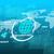 symbolen · business · woorden · abstract · Blauw · wereld - stockfoto © cherezoff