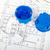 architecture · plan · blueprints · plug · bleu - photo stock © cherezoff