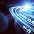 aarde · continenten · licht · cijfers · woord · internet - stockfoto © cherezoff