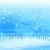 toetsenbord · abstract · Blauw · nummers · wereldkaart · computer - stockfoto © cherezoff