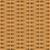 wood · texture · naturale · modelli · rosolare · legno · texture - foto d'archivio © cherezoff