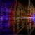 binary red and purple computer code stock photo © cherezoff