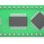 mikro · usb · kábel · használt · mobiltelefonok · erő - stock fotó © cherezoff