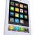 blanche · smartphone · isolé · téléphone · design - photo stock © cherezoff