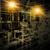 terv · sötét · kék · nyomtatott · stílus · padló - stock fotó © cherezoff