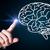 cervello · ricerca · umani · intelligenza · ricerca - foto d'archivio © cherezoff