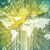Мир · карта · 3d · иллюстрации · мира · Мир · земле - Сток-фото © cherezoff