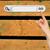 emberi · kéz · keresés · bár · böngésző · naplemente · napfelkelte - stock fotó © cherezoff