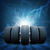 vijf · wielen · 3d · render · auto · weg · sport - stockfoto © cherezoff