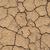 cracked brown ground surface stock photo © cherezoff
