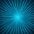 streszczenie · matrycy · niebieski · numery - zdjęcia stock © cherezoff