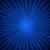 Abstract matrix blue background stock photo © cherezoff