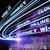 wireframe · edifício · luz · dígitos · palavras · como - foto stock © cherezoff