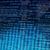 abstract · Blauw · nummers · verschillend · symbolen - stockfoto © cherezoff