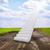 edad · carretera · hierba · verde · campo · tempestuoso · cielo - foto stock © cherezoff