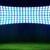 stadion · outdoor · algemeen · groen · gras · toonhoogte - stockfoto © cherezoff