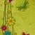 moderna · mariposas · textura · luz · diseno - foto stock © cherju