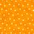 oranje · grunge · textuur · bloemen · ornament · papier - stockfoto © cherju