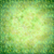 green flourishes grunge background pattern stock photo © cherju