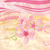 grunge · vintage · stijl · roze · lentebloemen · groene - stockfoto © cherju