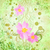 pink flowers romantic spring vintage background, love and cute stock photo © cherju