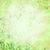 light green textured grunge background stock photo © cherju