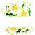 fehér · rózsák · vízfesték · virágok · esküvő · rózsa - stock fotó © cherju