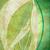 yeşil · grunge · soyut · eco · doku · bahar - stok fotoğraf © cherju