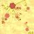 otono · resumen · hoja · elementos · agradable · detalles - foto stock © cherju