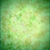 green textured background stock photo © cherju