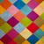 colorful grunge squares background stock photo © cherju