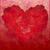 rosa · rosas · grunge · ilustração · casamento · aniversário - foto stock © cherju