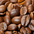 coffee background stock photo © chesterf