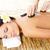 indietro · massaggio · view - foto d'archivio © chesterf