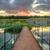 güzel · renkler · gün · batımı · bulutlar · gökyüzü · soyut - stok fotoğraf © chesterf