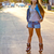 женщину · катание · парка · девушки · сидят · трава - Сток-фото © chesterf