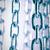 catene · metal · muro · di · pietra · acqua · sfondo · pioggia - foto d'archivio © chesterf