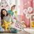 boldog · szerető · család · anya · lánygyermek · lány - stock fotó © choreograph