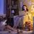 матери · дочь · девушки · играть · дети · комнату - Сток-фото © choreograph