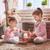 子供 · 演奏 · 一緒に · かわいい · 幸せ - ストックフォト © choreograph