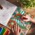 子 · 塗料 · 塗り絵の本 · 新しい · ストレス · トレンド - ストックフォト © choreograph