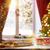 fincan · kahve · sıcak · Noel · ışıklar · tablo - stok fotoğraf © choreograph
