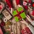 Weihnachten · Familie · Traditionen · heiter · glücklich · Feiertage - stock foto © choreograph