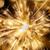 ouro · aniversário · fogos · de · artifício · celebração · partes · festa - foto stock © choreograph