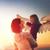 anne · çocuk · oynama · kız · birlikte · küçük · kız - stok fotoğraf © choreograph