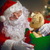 мишка · подарок · мало · улыбка · красный · игрушку - Сток-фото © choreograph