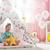 girl play at home stock photo © choreograph