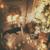 ルーム · 装飾された · クリスマス · 陽気な · 幸せ · 休日 - ストックフォト © choreograph