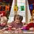 счастливым · Creative · дети · рисунок · домой · детство - Сток-фото © choreograph
